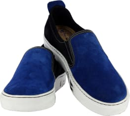 alberto-torresi-andalucia-blue-casual-shoes-price-rs-2195