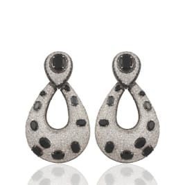 dillano-luxurious-jewels-4
