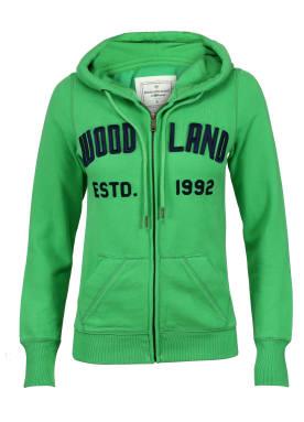women-sweat-shirt-from-woodland-4