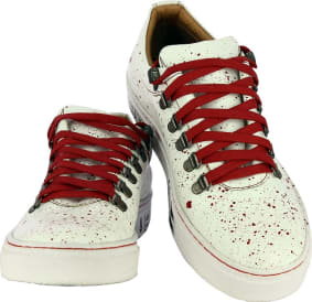 alberto-torresi-valencia-whitered-casual-shoes-price-rs-2095