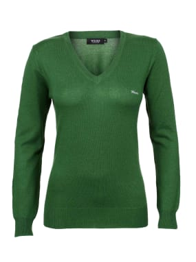 women-v-neck-sweater-from-woodland-1