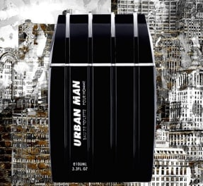 urban-man-by-perfumebooth-com-2