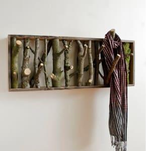decoratiuni-interioare-cu-lemn-wood-decorations-for-home-6