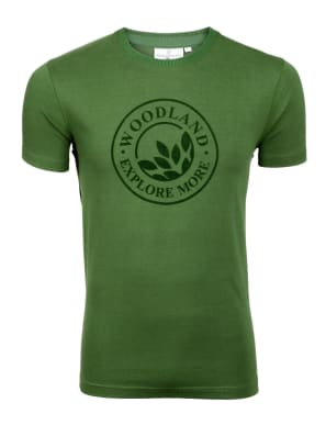 men-t-shirt-from-woodland-6