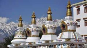 sherabling-monastery-bir-2