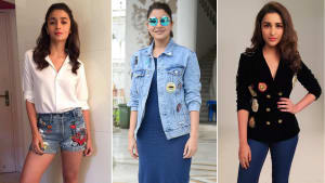 these-celebrities-show-you-how-to-give-your-wardrobe-a-quirky-update