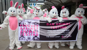 the-body-shop-launches-forever-against-animal-testing-campaign