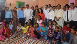 radisson-blu-paschim-vihar-team-celebrated-raksha-bandhan-with-balvihar-orphanage