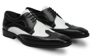 black-and-white-leather-full-brogue-wingtip-formal-shoes-by-brune-rs-7999