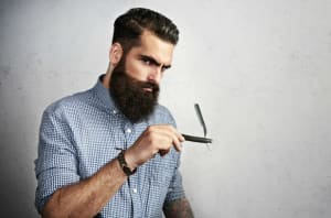 hipster-beard-38-min