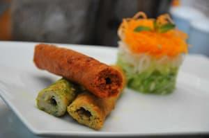 tiranga-non-veg-platter
