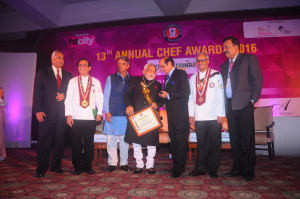life-time-achivemnet-awards-chef-imtiaz-qureshi