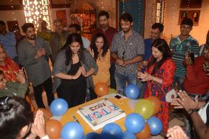 rytasha-rathore-cake-cutting-3