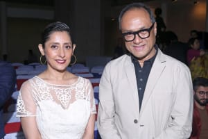16-09-16-Geeta Khanna Book launch