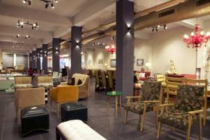 Casa Colour Store Launch (5)