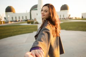 a-file-pic-of-evelyn-sharma-holding-hands-at-the-griffith-observatory-in-la