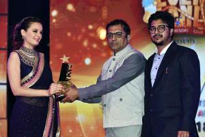 evelyn-sharma-at-cama-awards-pic-5-1