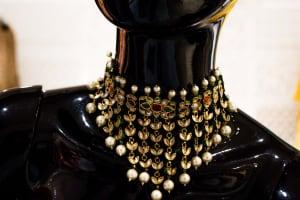 necklace-kashish-infiore