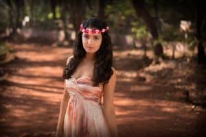 jasmin-bhasin-good-pic