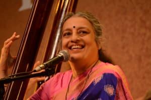 ashwini-bhide