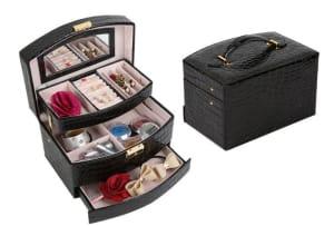 2016-cosmetic-font-b-cases-b-font-classic-plaid-professional-cosmetics-storage-box-large-capacity-bag