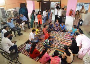 radisson-blu-paschim-vihar-team-celebrated-raksha-bandhan-with-balvihar-orphanage-5