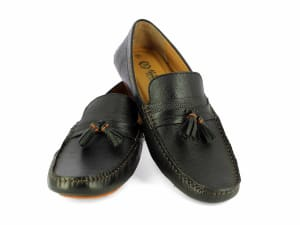 alberto-torresi-cantabria-black-casual-shoes-price-rs-3695