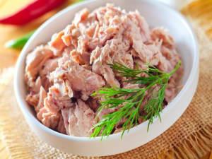 93001_700x525Canned_Tuna_The_New_Health_Food__2_