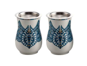 poetic-garden-mug-set-of-2-by-arttdinox-rs-1500