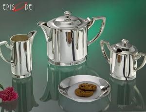 tea-set-oval