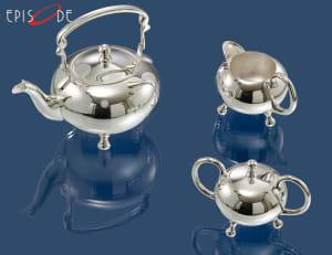 tea-set-mandarin