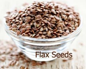 flax-Seed copy