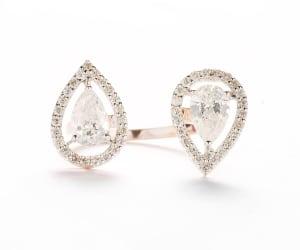 teardrop-diamond-ring-from-prakshi-fine-jewellery