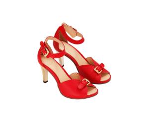 Eske Paris- Shoes (22)