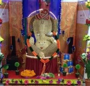 HyperCITY_City Cha Raja_Biscuit Ganesha_1