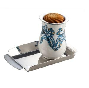 poetic-garden-mug-with-tray-by-arttdinox-rs-1475