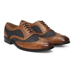 tan-leather-charcoal-grey-denim-full-brogue-wingtip-formal-shoes-by-brune-rs-5999
