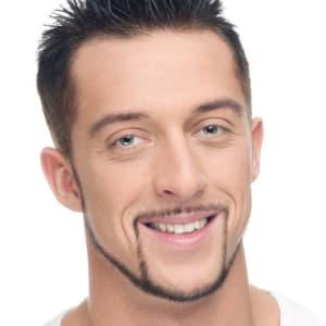 thin-beards-for-men