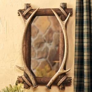 antler-wood-mirror-2
