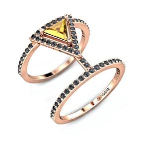 candere-verve-onyx-ring-by-velvetcase-com