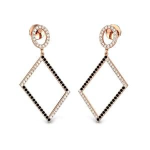candere-trapeze-diamond-earrings-by-velvetcase-com