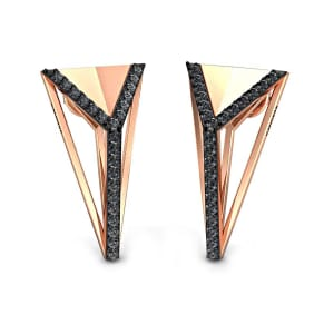 candere-thrifty-triangles-onyx-earrings-by-velvetcase-com