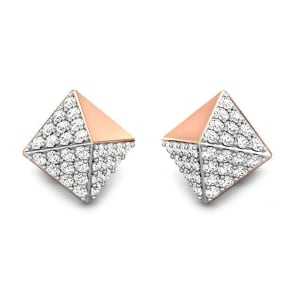 candere-pyramide-diamond-earrings-by-velvetcase-com
