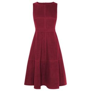 suede-topstitch-blocks-dress
