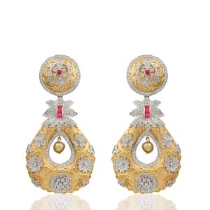 dillano-jewels-1
