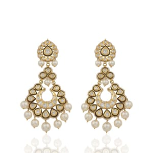 dillano-jewels-3