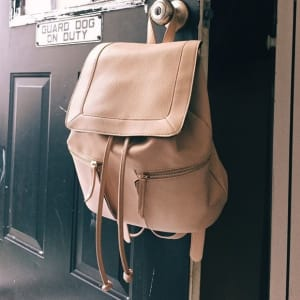 bags with handle
