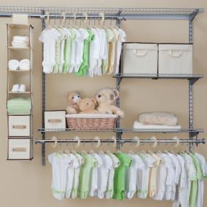 Baby-Clothes-Storage-Ideas-Designs