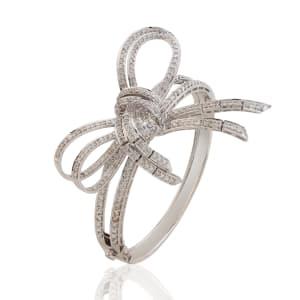 dillano-luxurious-jewels-3