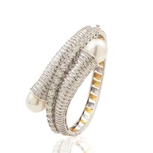 dillano-luxurious-jewels-5